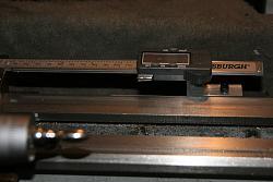"Lathe DRO from Digital Caliper .. 10 Bucks .. 6"" caliper has range of entire 16"" bed-img_1132.jpg"