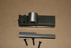 Lathe Form Tool Spring Tool Holder-spring_1.jpg