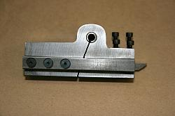 Lathe Form Tool Spring Tool Holder-spring_4.jpg