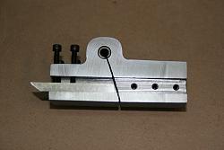 Lathe Form Tool Spring Tool Holder-spring_5.jpg