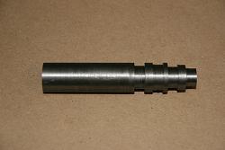 Lathe Form Tool Spring Tool Holder-springresult.jpg