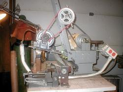 A lathe I made-latheside.jpg