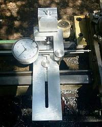 Lathe Indicator Universal Mount-indicator-mount-finished.jpg