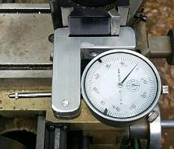 Lathe Indicator Universal Mount-indicator-mount.jpg