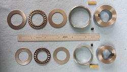 Lathe Lead Screw and Feed Rod Improvements-all-thrust-bearing-collar-parts-ready-assembly.jpg