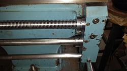 Lathe Lead Screw and Feed Rod Improvements-thrust-bearings-lathe-lead-screw-feed-rod.jpg