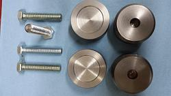 Lathe Leveling Foot Pads-lathe-foot-pads-adjustment-bolts.jpg