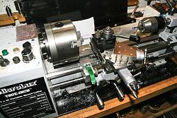Lathe Measure Once Cut 10 Times or More-2_img_1545b-copy.jpg
