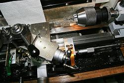 Lathe Measure Once Cut 10 Times or More-3_img_1546b-copy.jpg