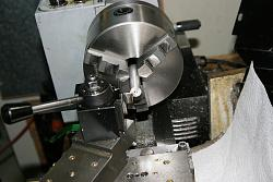 Lathe Measure Once Cut 10 Times or More-4_img_1547b-copy.jpg