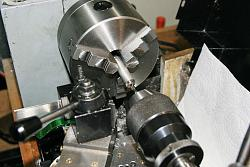 Lathe Measure Once Cut 10 Times or More-5_img_1548b-copy.jpg