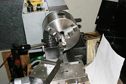Lathe Measure Once Cut 10 Times or More-6_img_1549b-copy.jpg