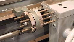 Lathe Measure Once Cut 10 Times or More-carriage-stop-maxresdefault.jpg