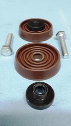 Lathe Motor Mount Improvements-lathe-motor-mount-pad-parts.jpg