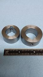 Lathe Motor Mount Improvements-lead-screw-feed-rod-collars.jpg