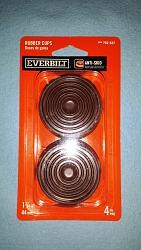 Lathe Motor Mount Improvements-rubber-furniture-foot-pads.jpg