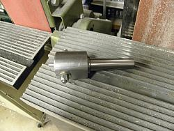 Lathe offset tail stock uncenter.-003.jpg
