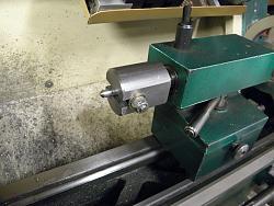 Lathe offset tail stock uncenter.-004.jpg