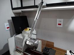 LATHE PROTECTOR MADE WITH DRAWER RAIL/DRAWER SLIDE!-work-position.jpg