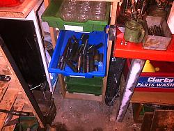 lathe register template and storage unit-phone-pics-004.jpg