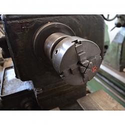 lathe restoration-comesa10.jpg