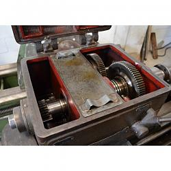 lathe restoration-comesa11.jpg