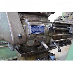 lathe restoration-comesa15.jpg