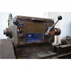 lathe restoration-comesa16.jpg