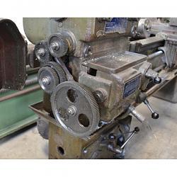 lathe restoration-comesa17.jpg