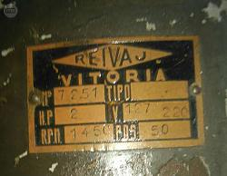 lathe restoration-comesa18.jpg