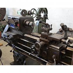 lathe restoration-comesa4.jpg
