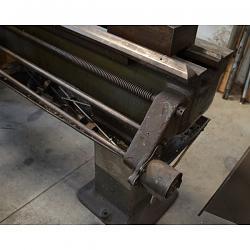 lathe restoration-comesa5.jpg