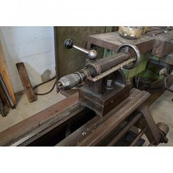 lathe restoration-comesa6.jpg