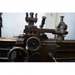 lathe restoration-comesa8.jpg