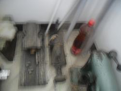 lathe restoration-sam_3066.jpg