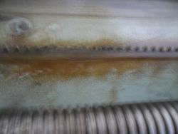 lathe restoration-sam_3069.jpg