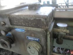 lathe restoration-sam_3070.jpg