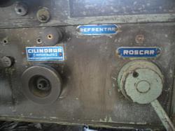 lathe restoration-sam_3073.jpg