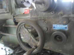 lathe restoration-sam_3074.jpg