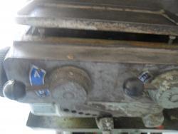 lathe restoration-sam_3078.jpg