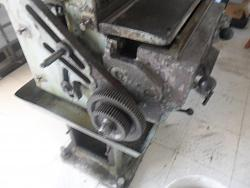lathe restoration-sam_3079.jpg