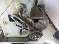 lathe restoration-sam_3080.jpg