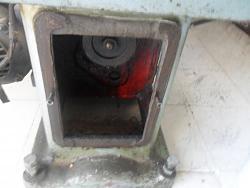 lathe restoration-sam_3081.jpg