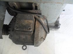lathe restoration-sam_3083.jpg