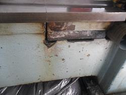 lathe restoration-sam_3085.jpg