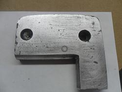lathe restoration-sam_3117.jpg