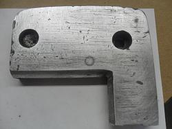 lathe restoration-sam_3119.jpg