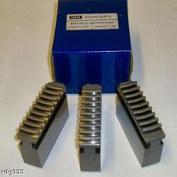 Lathe soft jaws, money saver-soft-jaws.jpg