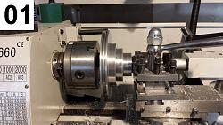 Lathe Speed Reducer-01.jpg