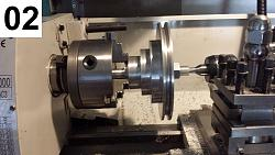 Lathe Speed Reducer-02.jpg